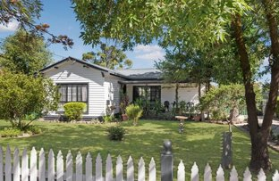 Picture of 21 Rupert Street, Broadford VIC 3658