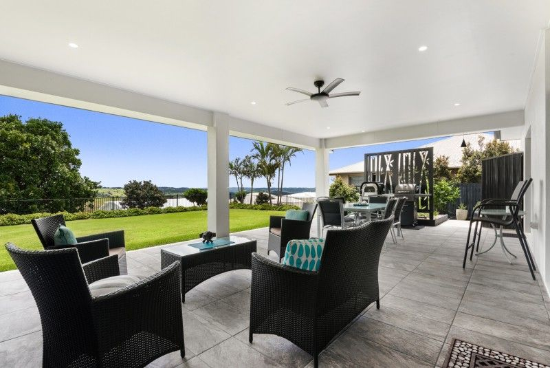55 Palm Street, Maleny QLD 4552, Image 0