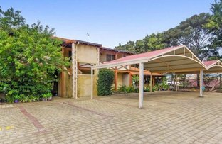 Picture of 15/56 St Andrews Drive, Yanchep WA 6035