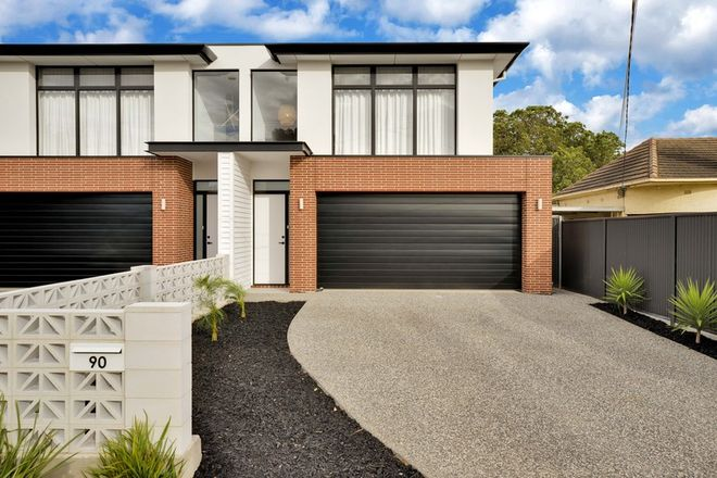 Picture of 90 Bells Road, GLENGOWRIE SA 5044