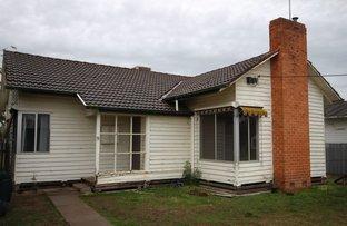Picture of 9 Harrison Street, Wangaratta VIC 3677