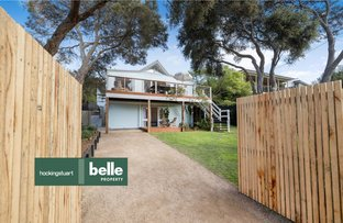 Picture of 15 Carramar Street, Rye VIC 3941