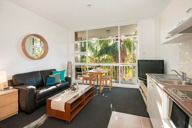 Picture of 64/450 Pacific Highway, LANE COVE NSW 2066