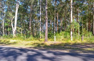 Picture of Lot 7 West Street, Woombah NSW 2469