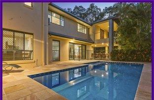 1 Wealth Street, Runcorn QLD 4113