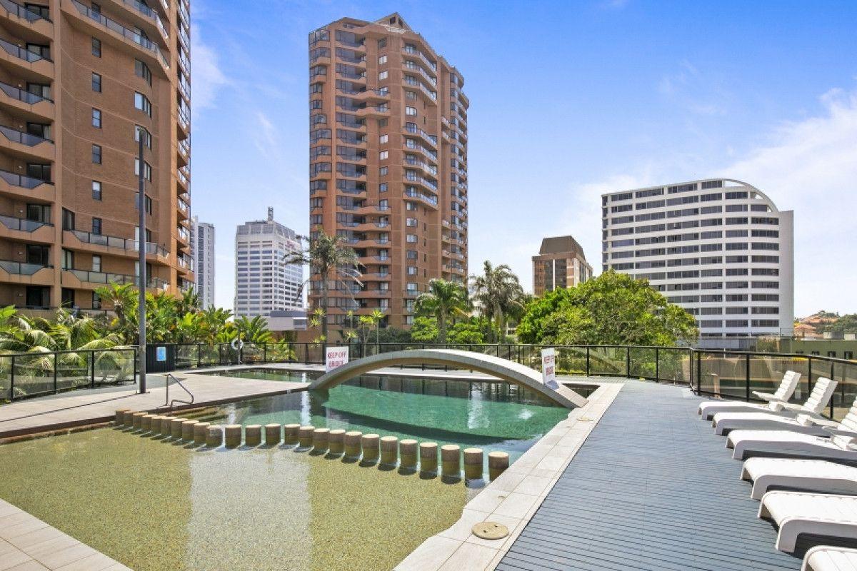 2209/83-85 Spring Street, Bondi Junction NSW 2022, Image 0