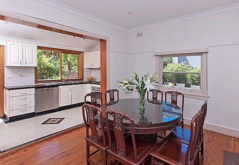 67 Baroona Road, Northbridge NSW 2063, Image 2