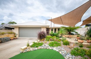 Picture of 16 Jabiru Way, Corindi Beach NSW 2456