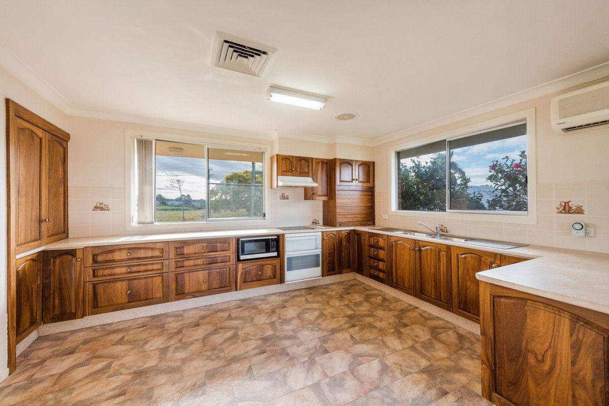 371 North Street, Grafton NSW 2460, Image 1