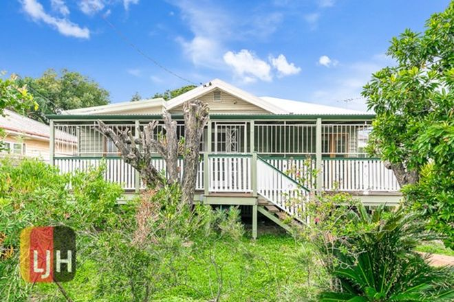 Picture of 16 Cowan Street, CHERMSIDE QLD 4032