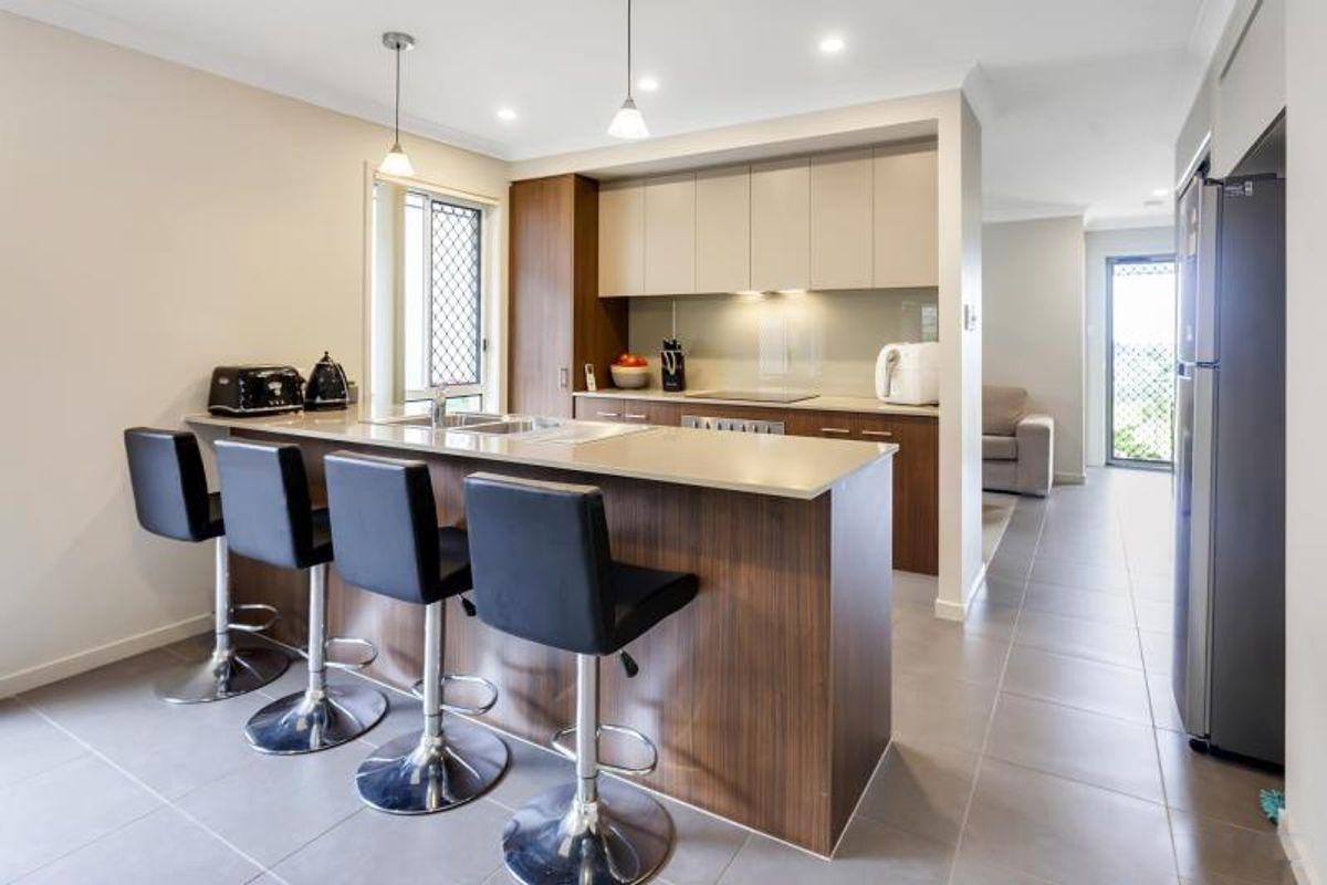 71 Yarrambat Rise, Upper Coomera QLD 4209, Image 1