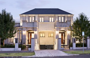 Picture of 4a Inner Crescent, Brighton VIC 3186