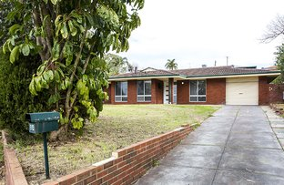 24 Farnley Way, Duncraig WA 6023
