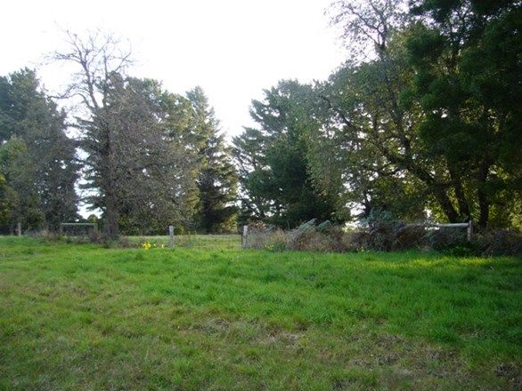 960 Grand Ridge  Road, Blackwarry VIC 3844, Image 1