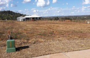 Picture of Lot 18 Pipit Court, Meringandan West QLD 4352