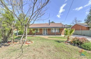 Picture of 58 Cole Road, Tamworth NSW 2340
