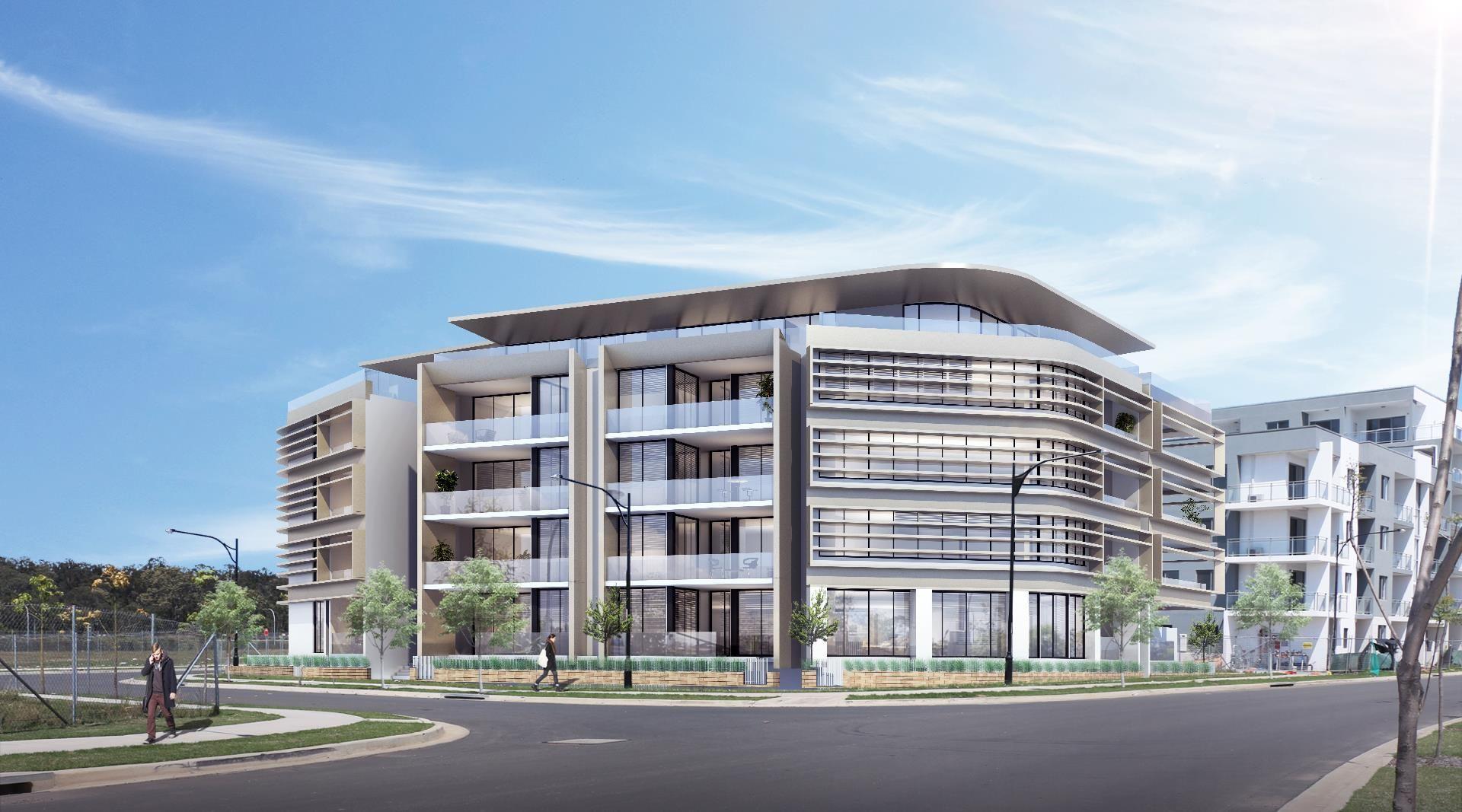 5 Cullen Avenue, Jordan Springs NSW 2747, Image 1