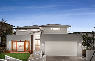 Picture of 5 Aventine Street, Seven Hills QLD 4170