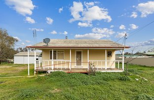 Picture of Lot 1 Frome Street, Currawarna NSW 2650