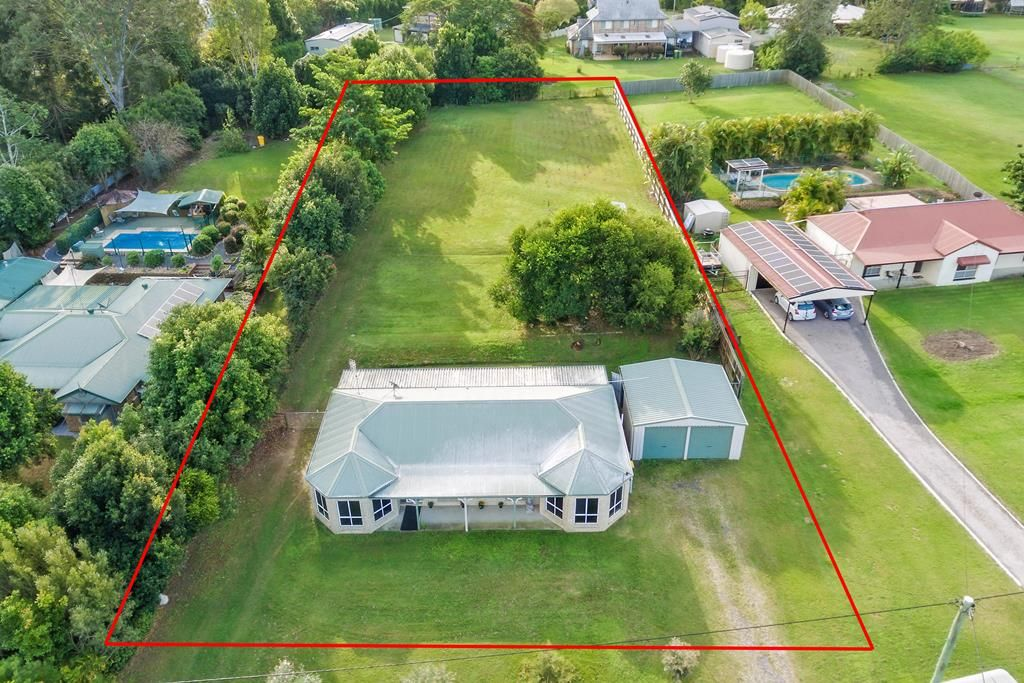 31 Parkview Road, Glass House Mountains QLD 4518, Image 0
