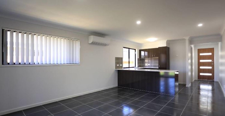 32 Benwerrin Street, Pimpama QLD 4209, Image 1