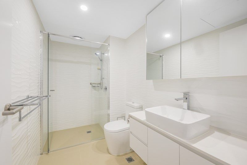 404/29 Canberra Tce, Kings Beach QLD 4551, Image 1