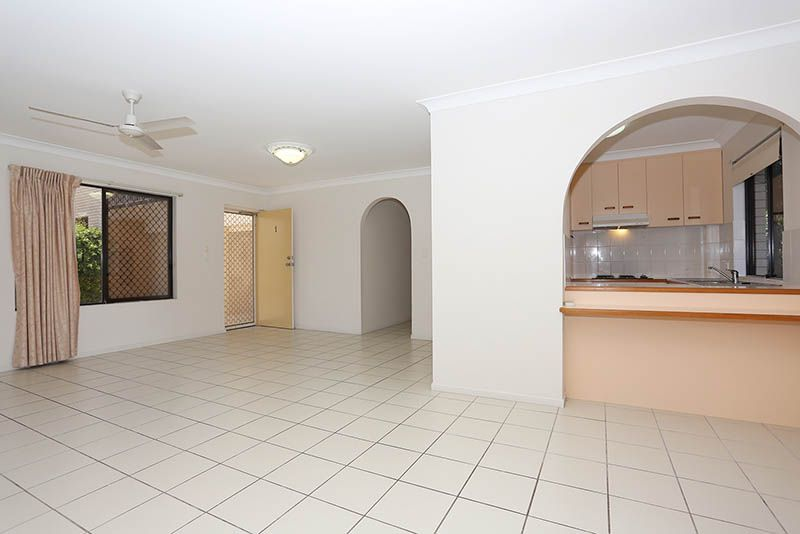 Unit 1/44 Banya Street, Bongaree QLD 4507, Image 1