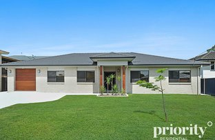 Picture of 4 Stark Road, Northgate QLD 4013