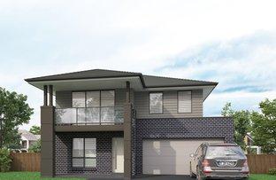 Picture of Lot 120 Biribi Street, Box Hill NSW 2765
