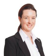 Tracy Hynd, Sales representative