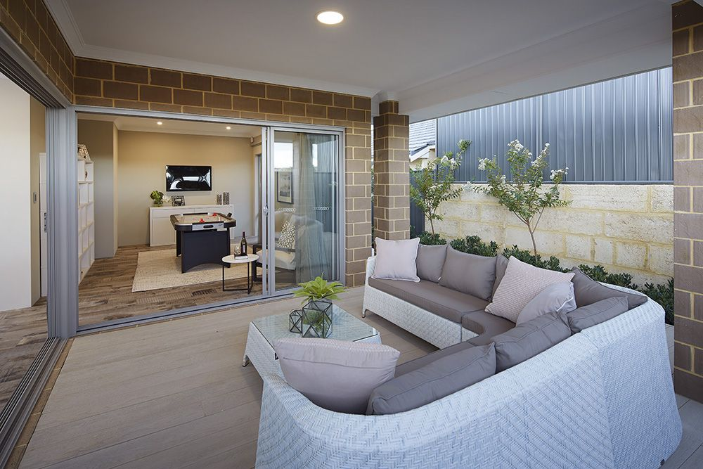 66 Cathedral Approach, Secret Harbour WA 6173, Image 0
