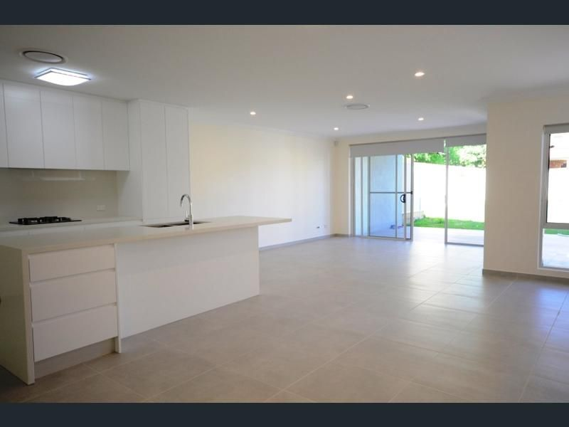 South Wentworthville NSW 2145, Image 2
