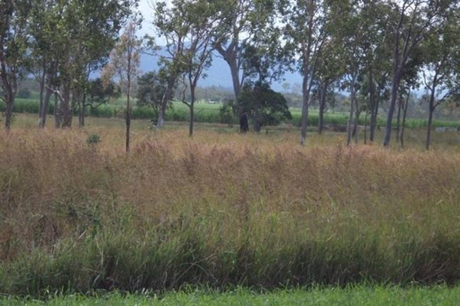 Picture of Leichardt Road, MIRANI QLD 4754