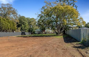 Picture of 3A New Street, Mount Lofty QLD 4350