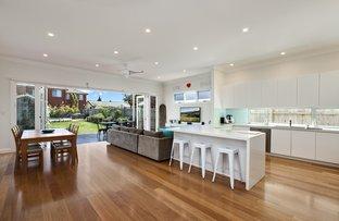 22 Prince Edward Street, Malabar NSW 2036