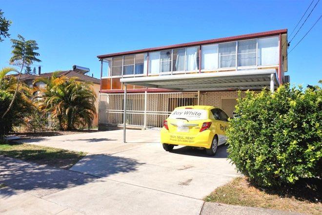 Picture of 175 Ewing Road, WOODRIDGE QLD 4114