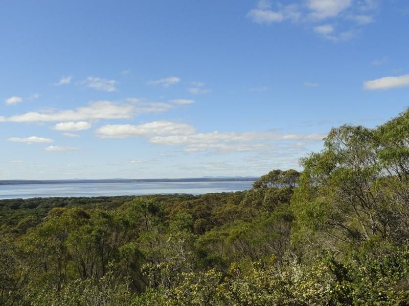 Lot 140 Eden Road, Nullaki WA 6330, Image 2