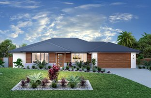Picture of Lot **9 Dunlop St, Pinnacle Views, Kelso QLD 4815