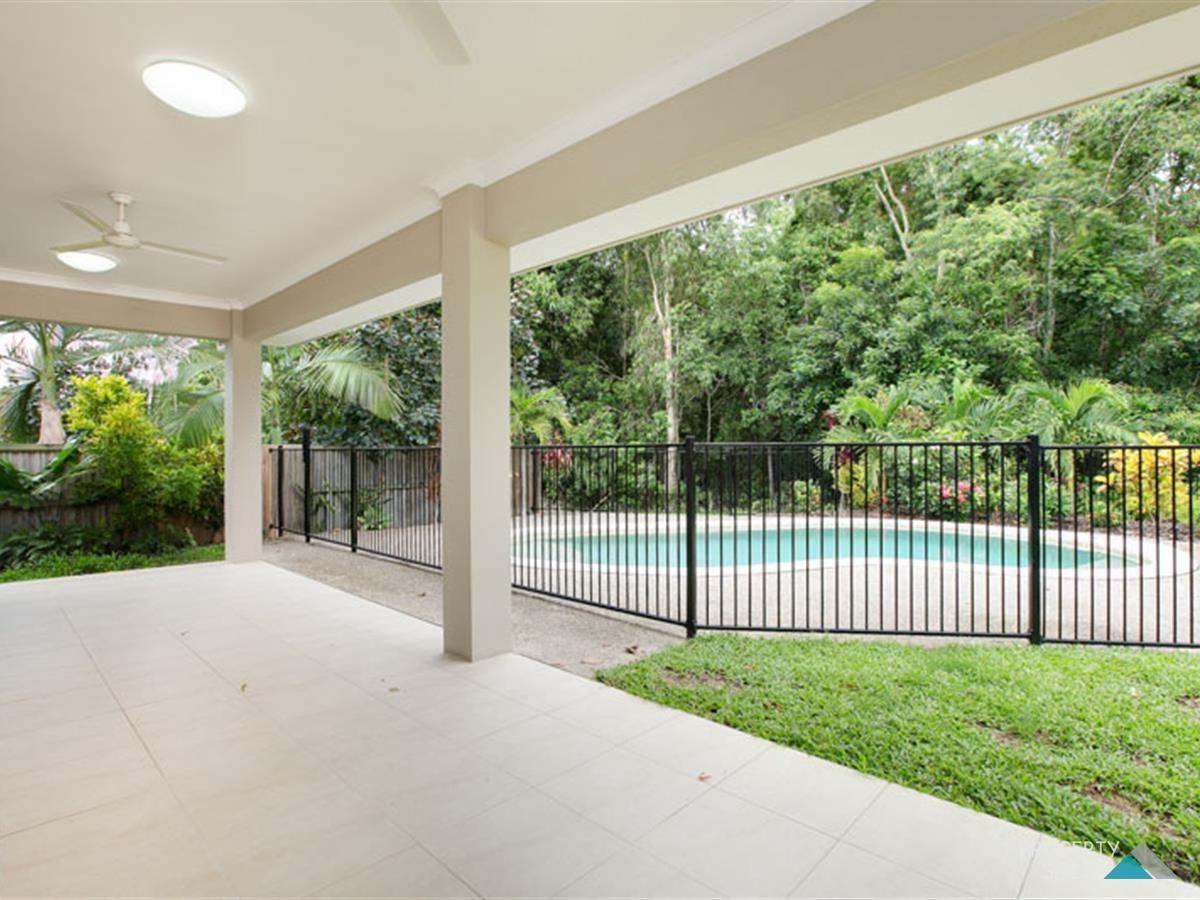 Palm Cove QLD 4879, Image 2