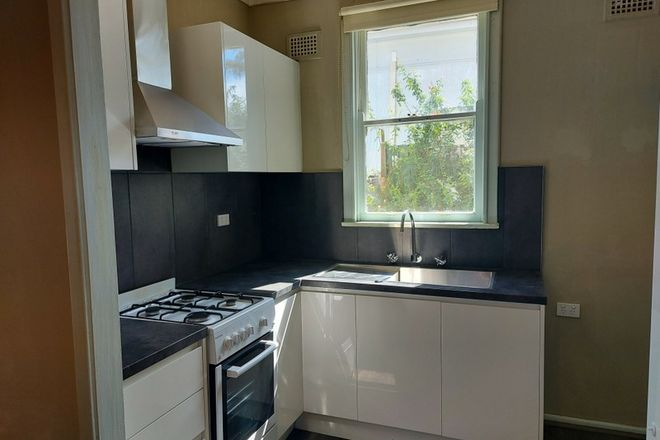 Picture of 3 June Street, SEVEN HILLS NSW 2147