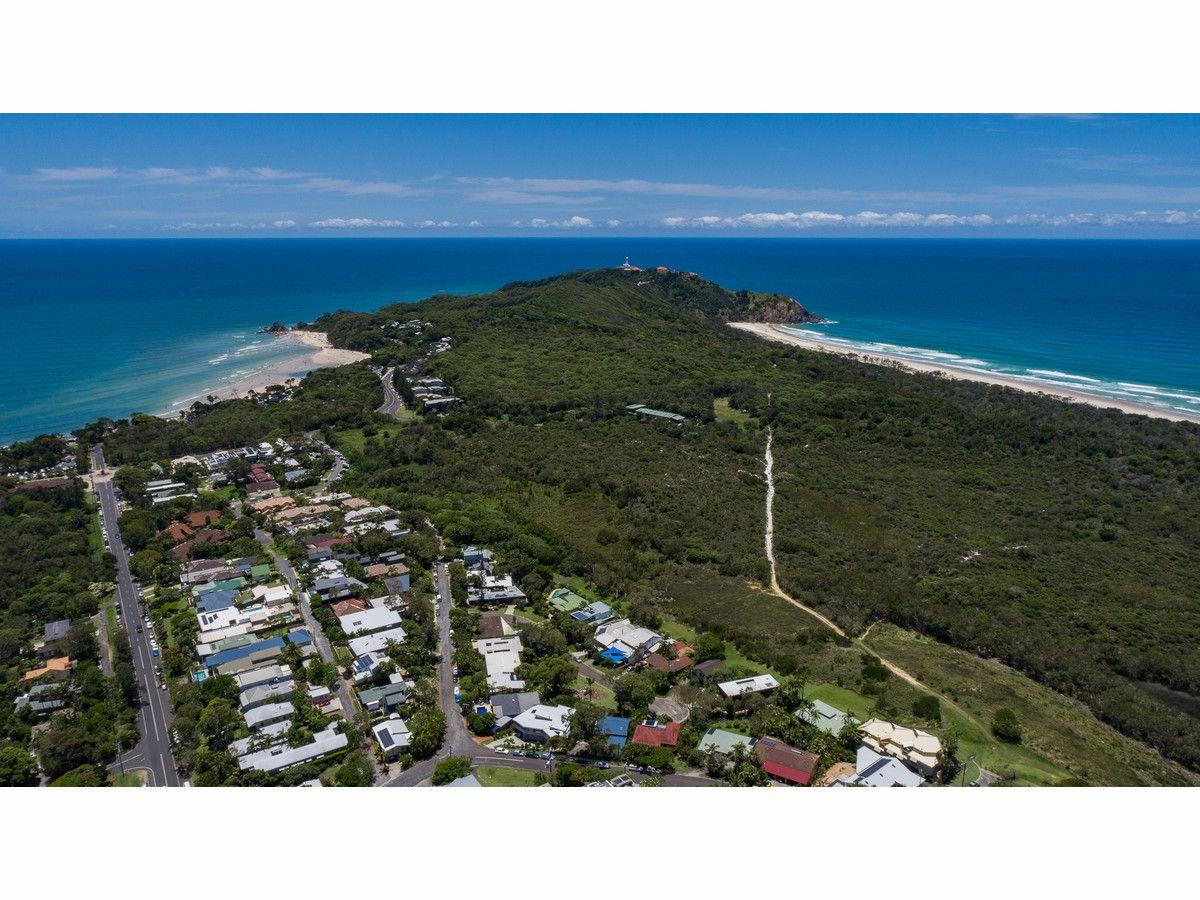 9 Evans Street, Byron Bay NSW 2481, Image 0