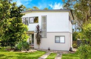 Picture of 31 Nerrim Street, Bundanoon NSW 2578