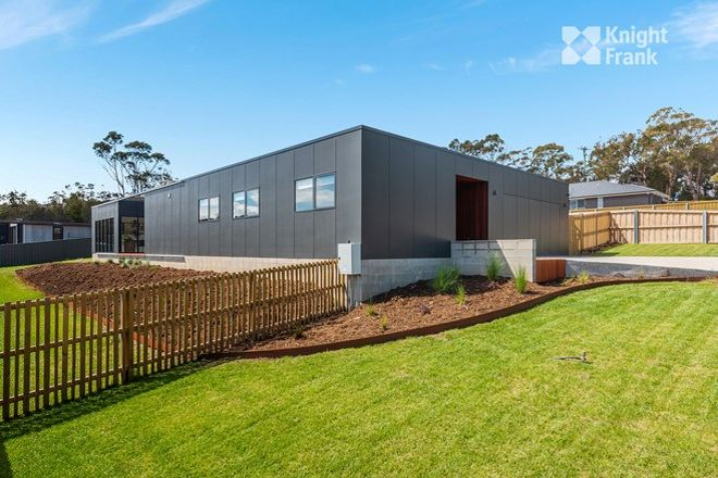 Picture of 6 Bonnie Vale Drive, HOWDEN TAS 7054