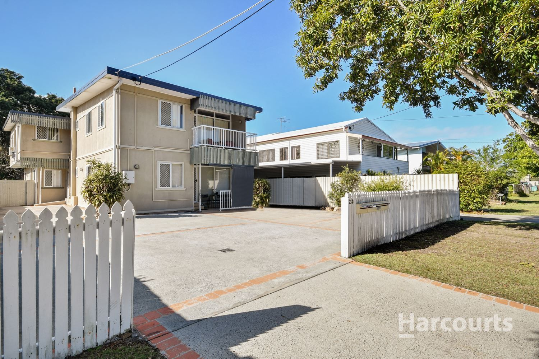 3/24 Thomas Street, Clontarf QLD 4019, Image 0