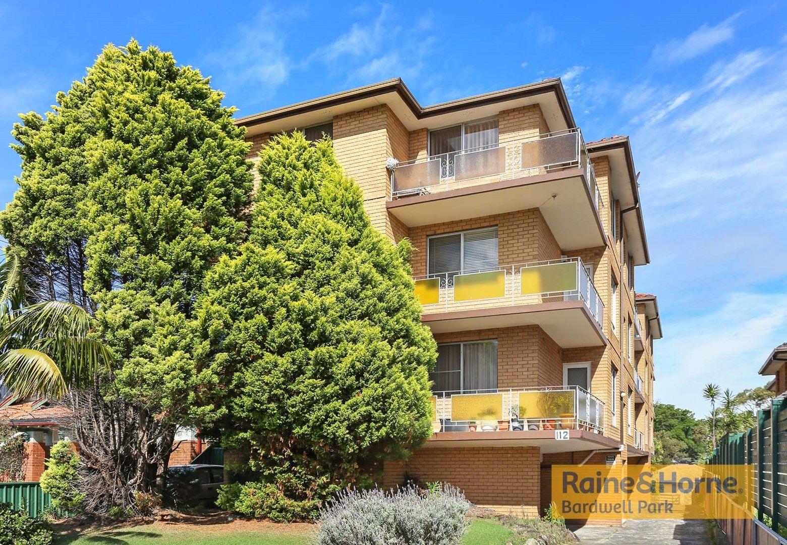 7/112 Homer Street, Earlwood NSW 2206, Image 0