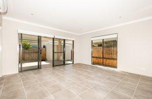 Picture of 41 Belyando Street, Holmview QLD 4207