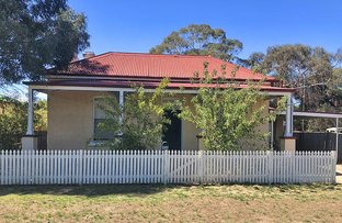 Picture of 4 Burton  St, Blayney NSW 2799