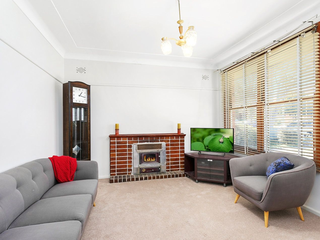 7 Clifton Street, West Ryde NSW 2114, Image 1