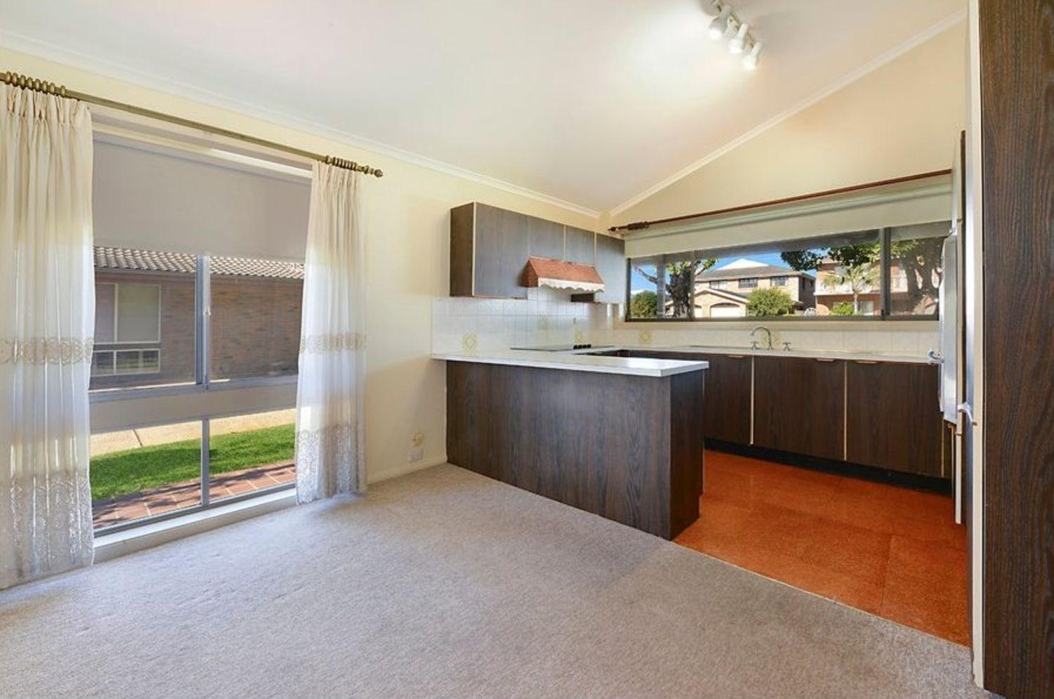 1/66-68 Kendall Street, Sans Souci NSW 2219, Image 1