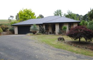 Picture of 153 BOOLARRA SOUTH ROAD, Mirboo North VIC 3871